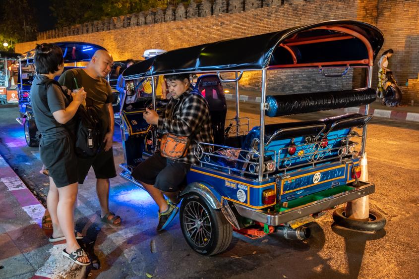 Chiang Mai_Jan2020_050