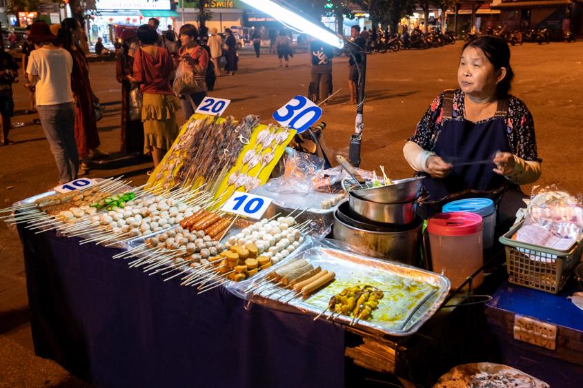 Chiang Mai_Jan2020_056