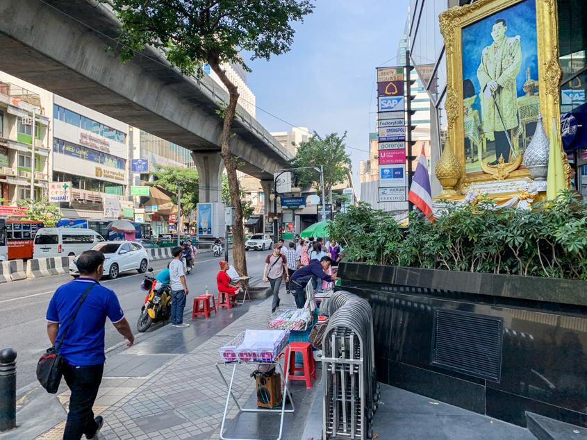 IP_Bangkok_Jan 2020_028