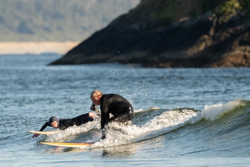 Tofino Surf_March 2020_007