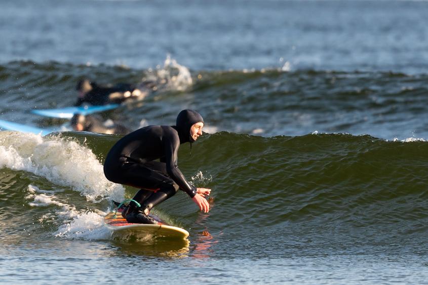 Tofino Surf_March 2020_050